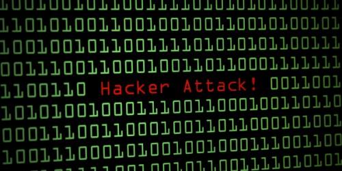 Cybercrime (klein)